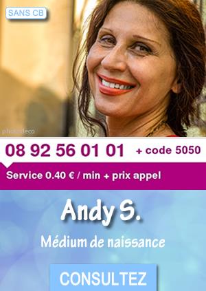 Andy S. médium sans CB   voyante-sans-cb.fr b4ea06ee97cb