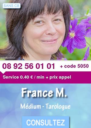 Je consulte par téléphone, en privé et par audiotel pour répondre à vos  désirs de voyance immédiate et discrète. a492f739ffea