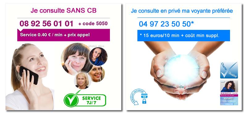 1e57a1c7b9461d Voyance par Téléphone   voyante-sans-cb.fr