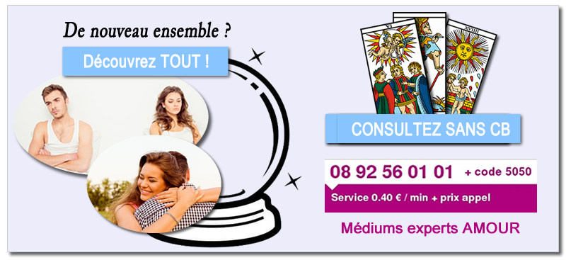 0c2bfe657bc261 Voyance Couple sans CB   voyante-sans-cb.fr