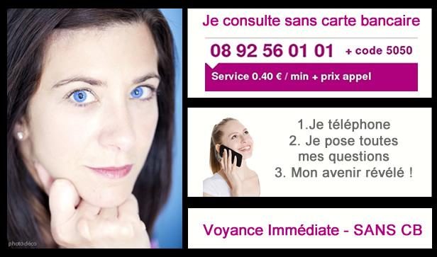 Une consultation de voyance par téléphone cbc668928b3d